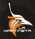 La Martineta | Gimnasio Puerto Madryn